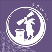 『うさやusa-ya』お買上げ商品レビューポイントプレゼント!!!!!